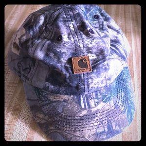 Infant Carhartt Hat